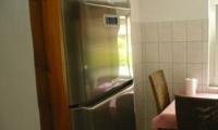 Apartament|Garsoniera de inchiriat - Oradea, Bihor