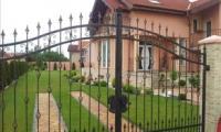 Vila|Casa de vanzare - Oradea, Bihor