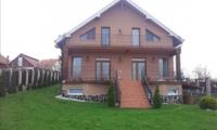 Vila Casa de vanzare - Oradea, Bihor