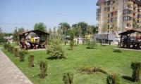 Apartament|Garsoniera de vanzare - Sector 5, Bucuresti